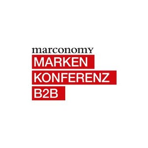 Markenkonferenz B2B 2015