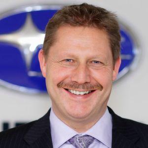 Subaru: Mehr Händler und Hybrid-Modelle