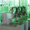 Mikroskopisch genau positionieren mit Antriebstechnologie auf Piezo-Basis