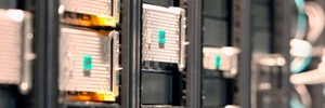 Die neue Server-Kategorie für hybride Infrastrukturen