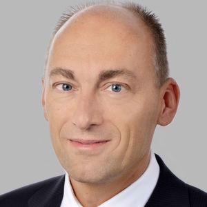 Audi: Knirsch beerbt Hackenberg