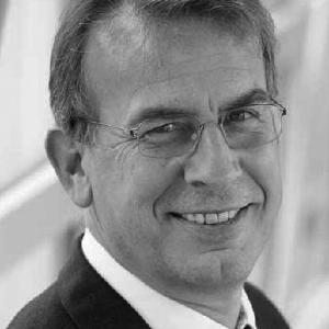 Rainer Graefen