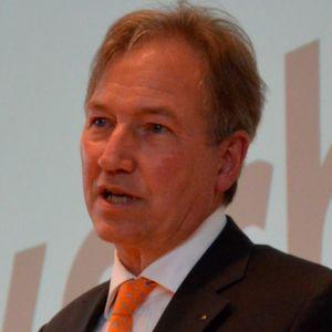 """Audi-/VW-Partnerverband: """"Wir betreiben keinen Schmusekurs"""