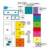 CeBIT und Salesforce World Tour kommen zusammen