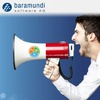 Baramundi Management Suite 2015 R2 fertig