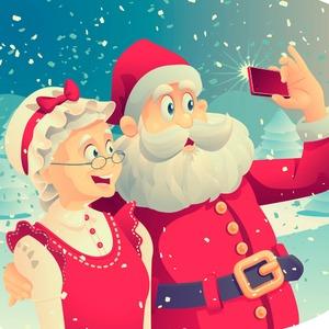 Die 50 besten Dingsbums fürs Weihnachtsfest