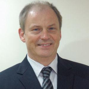 Michael Ford von Mentor Graphics ist der Überzeugung, dass Industrie 4.0 den europäischen Elektronikfertigern eine Renaissance bescheren wird.