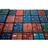 Das Containermodell - einfach selber packen