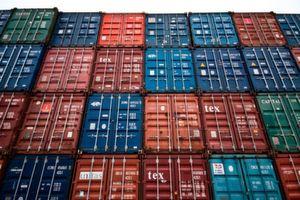 Container in der MICA? Ja, denn der eigentliche Charme dieses Container-Konzepts ist jedoch, dass sich jeder auch individuell eigene Container packen und miteinander laufen lassen kann.