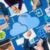 Individuelle IT-Arbeitsplätze aus der Cloud