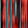 Forensik in der modernen Cyber-Welt