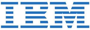 IBM stellt neue Big-Data-Technik vor