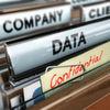 Ist die Datenschutz-Grundverordnung zu streng?