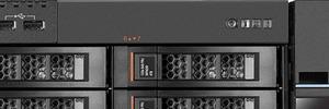 Lenovo und Nutanix bauen konvergentes System