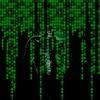 Cyberhacks: Das kann 2016 auf Unternehmen zukommen