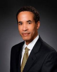 Charles Phillips, der CEO von Infor.