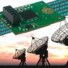Speicherzuverlässigkeit für Industrie- und Netzwerkanwendungen