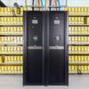 Das größte und effizienteste Datacenter der Zentralschweiz