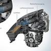 Software-Update und ein kleines Sieb – VW präsentiert einfache Lösung