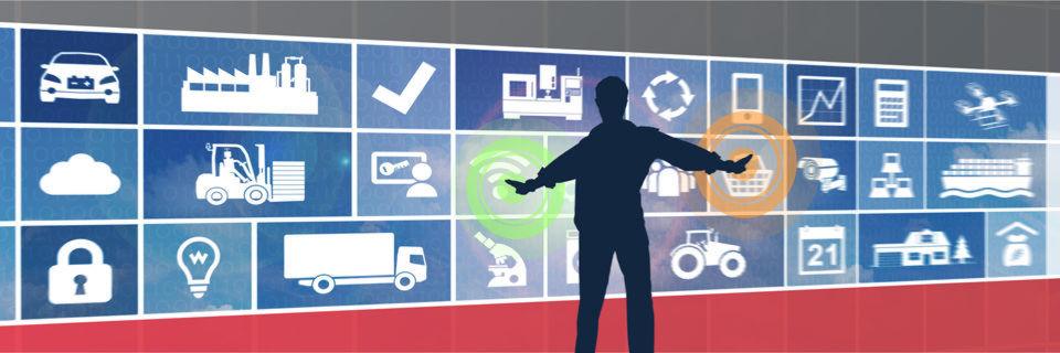 BITMi will die rechtlichen und ökonomischen Rahmenbedingungen ändern, damit mittelständische Firmen innerhalb Europas nicht ins digitale Abseits geraten.