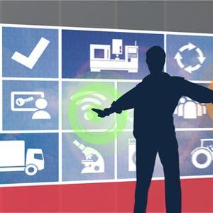 IT-Mittelstand ist Rückgrat des digitalen EU-Binnenmarkts