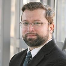 Stefan Riedl