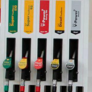 ZDK gegen Abschaffung des Diesel-Privilegs