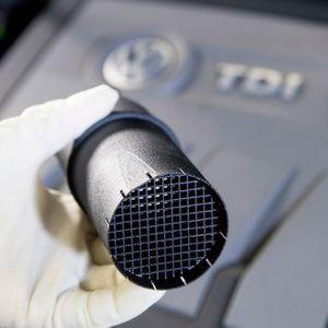 Urteile schwächen Händlerposition im Diesel-Gate