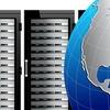 So zünden Sie den Turbo für Ihre Oracle Datenbanken