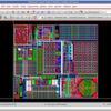 Cadence stellt Tool für 10nm-FinFET-Designs vor
