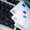 Erpressung und direkte Attacken aufs Finanzwesen