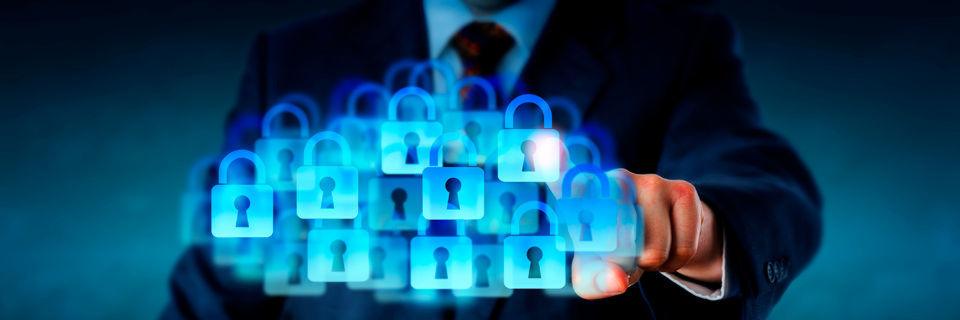 Cloudissimo verspricht Unternehmenskunden eine bedarfsgerechte Ressourcenzuteilung für ihre virtuellen Maschinen.