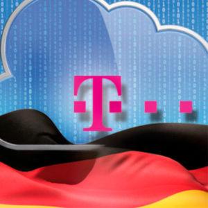 Cisco und Telekom bündeln ihre Cloud-Kompetenzen