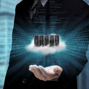 Sechs Mythen rund um High Performance Computing auf dem Prüfstand