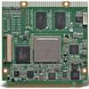 Embedded Computing mit ARM – zukaufen oder selbst entwickeln