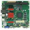 Der PC auf einem Chip für industrielle Anwendungen