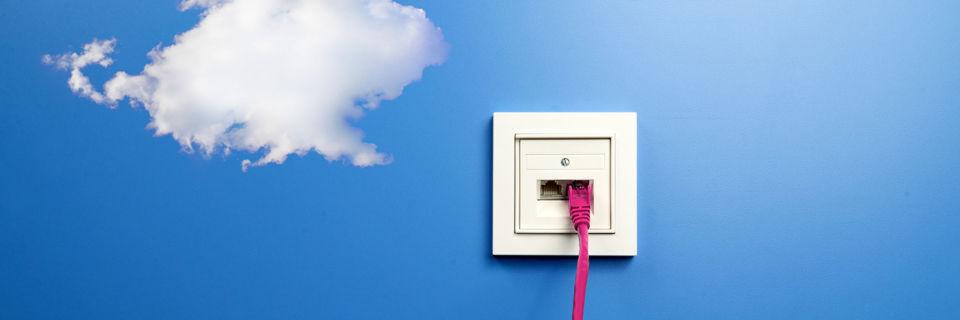 Als zukunftsweisend bewertet Experton die Bündelung der Cloud-Marktplätze der Telekom Deutschland und T-Systems in einem gemeinsamen Ökosystem.
