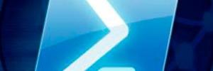 Active-Directory-Installation mit Server 2012 R2/2016
