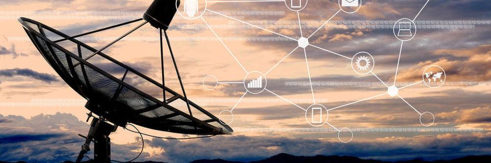 Die Anbindung von den Satelliten eines Unterehmens, Filialen und Niederlassungen, kann teuer werden. Vielleicht empfiehlt sich eine hyperkonvergente Infrastruktur.