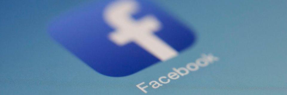 Nicht nur Social Plugins werden oft fehlerhaft verwendet.