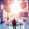 IT-Security-Lösungen für das Industrial Internet of Things