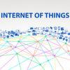 Was das Internet der Dinge anders macht