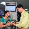 Die Stromversorgung rechtzeitig in die Geräteplanung einbinden