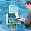 IT-Sicherheit kommt nicht vom Fließband