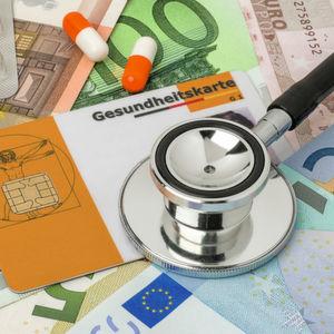 Die eGK: gigantischer Kostenfaktor oder notwendiger Schritt?