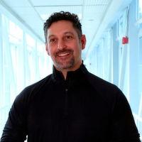 Amit Yoran ist Präsident von RSA, der Security Division von EMC.