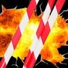 Gefahrenzone Business-Applikation