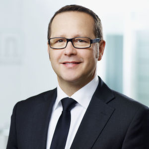 Jörg Eilenstein, CEO bei Tim, freut sich darauf, den Systemhauspartnern mit dem Barracuda-Portfolio neues Potenzial zu eröffnen.