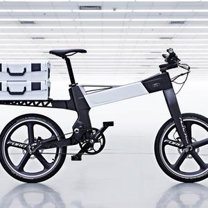 platzhirsch elektromobilit t vom e bike bis zum elektro. Black Bedroom Furniture Sets. Home Design Ideas