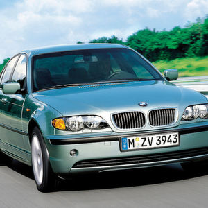 BMW erweitert Airbag-Rückruf auf mehrere Modelle